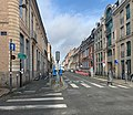 Rue Royale (Lille) en octobre 2020.jpg