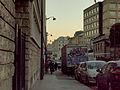Rue de Maubeuge, Paris 8 September 2012.jpg
