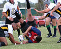 Rugby DVIDS1076789.jpg