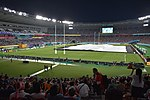 Rugby World Cup 190920d4.jpg