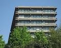Ruhr-Uni-Bochum-0021 Kopie.jpg