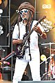 Ruhr Reggae Summer 2017 MH Steel Pulse 06.jpg