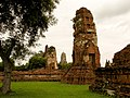 Ruins of Ayutthaya Thailand 19.jpg