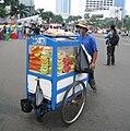 Rujak Vendor.jpg