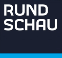 Rundschau Br