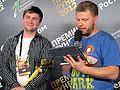 Runet Prize 2012 (Moscow, 2012-11-21) by Krassotkin (133).JPG