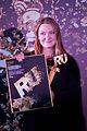 Runet Prize 2014 by Dmitry Rozhkov 38.jpg