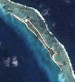 Runit Island Satellite Image.png