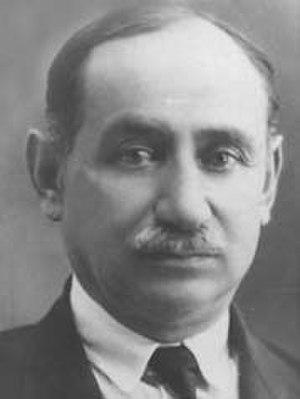 Rüştü Pasha - Image: Rushdi Pasha