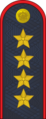 Russia-police-18a.png