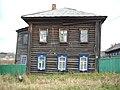 Russia (5532283046).jpg