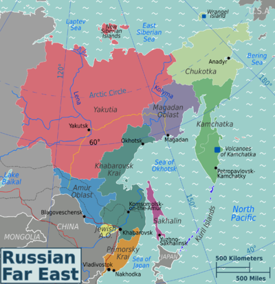 Russian Far East regions map2.png
