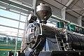 Russian Railway Museum (38778576820).jpg
