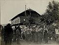 Russische Gefangene in Skole Galicien 1916.jpg
