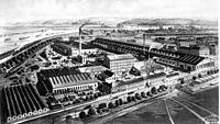 Rustonka 1900.jpg