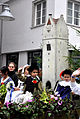Rutenfest 2011 Festzug Frauentor.jpg