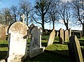 Ruthwell Churchyard, Dumfries & Galloway.jpg