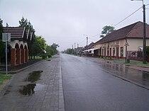 Ruzsa Felszabadulás utca.JPG