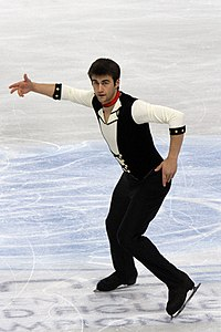 Ryan Bradley 2010 World Championships.jpg