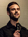 Ryan Lewis 2.jpg