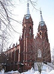 Rybinsk kostel.jpg
