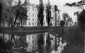 Rydzyna-castle-1938.png