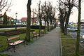 Rynek, Gostynin (2).JPG
