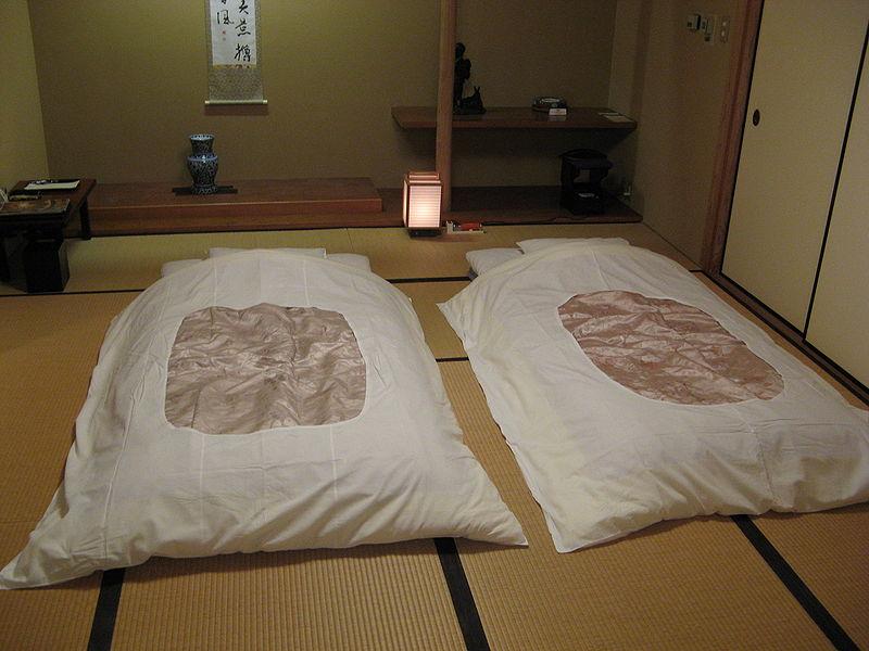 File:Ryokan-hakone-en-4.jpg