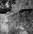 Rytterne, Stora Rytterne kyrkoruin - KMB - 16001000243445.jpg