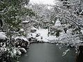 Ryuanji snow2.jpg