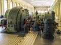 Såheim kraftstasjon T168 01 0247.tif