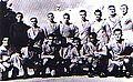 Sélection du Maroc 1942.jpg