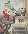 S.M. Il re sventola il tricolore dal Quirinale.png