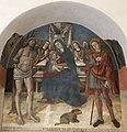 S.Maria degli Angeli.jpg