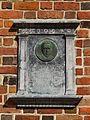 S. Bratkowski epitaph in Cracow.JPG
