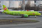 S7 Siberia, VQ-BPN, Airbus A320-214 (26582634575).jpg