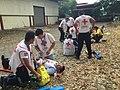 SAMUR-PC forma en Nicaragua a personal de emergencias 09.jpg