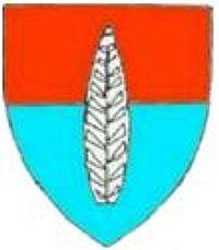 SANDF 10 Anti-Aircraft Regiment.jpg