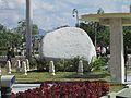 SANTIAGO DE CUBA MORDA FINAL DE UN LIDER TRSCENDENTAL (FIDEL CASTRO) CON RENAN Y ELIZA 24.jpg