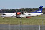 SAS, OY-JZB, ATR 72-600 (26706041702).jpg