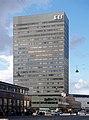 SAS Royal Hotel, Copenhagen, 1955-1960.jpg