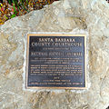 SB CountyCourthousePlaque1 20150914.jpg