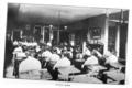 SCHOOL ROOM - Wisconsin Industrial School for Girls (1908).png