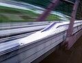 SC Maglev Test Ride (18277037338).jpg