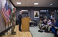 SD visits Afghanistan 170424-D-GO396-0532 (33408091764).jpg