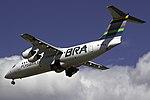SE-DSO Avro RJ100 BRA VBY 04.jpg