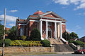 SECOND STREET HISTORIC DISTRICT, STANLY COUNTY.jpg