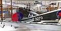 SE 5A F904 G-EBIA & Avro 504K E3273 G-ADEV (27501319387).jpg