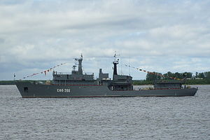 SFP-286 ship.JPG