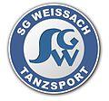 SGW-Logo-blau-groß.jpg